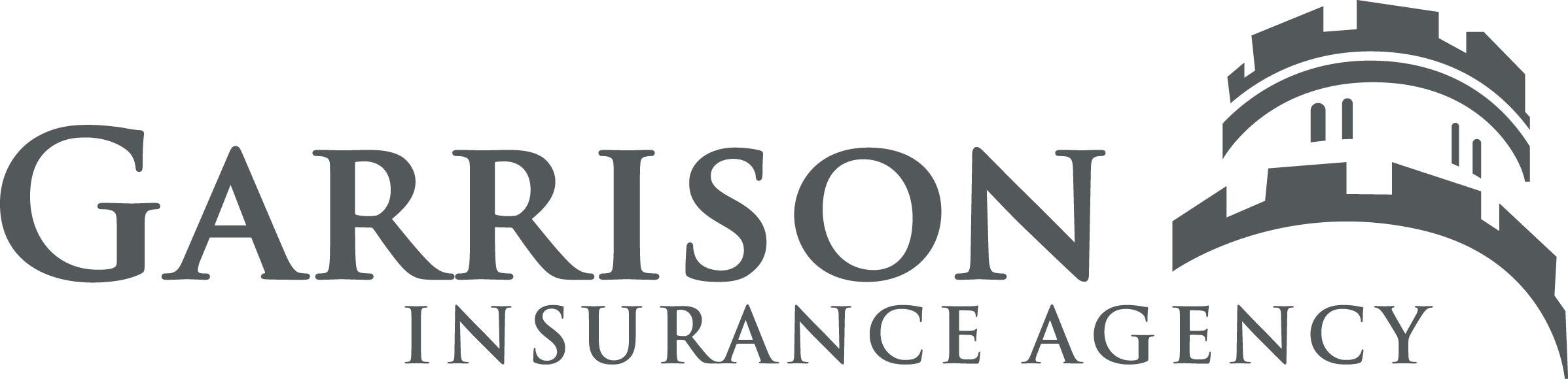 Insurance Garrison Insurance Agency Free Quotes